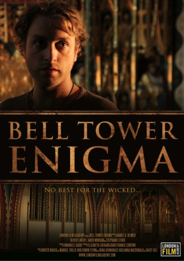bell_tower_enigma_movie_poster