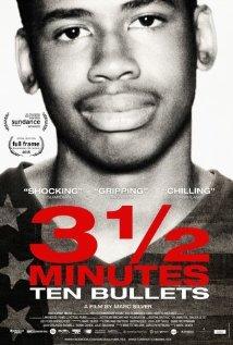 3_minutes_ten_bullets_poster