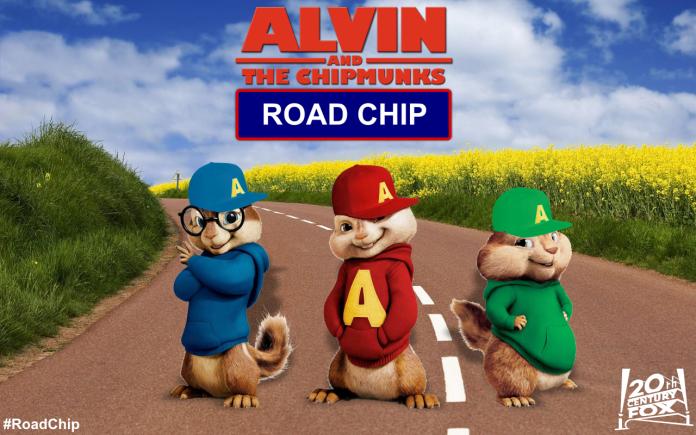 alvin_road_chip_banner