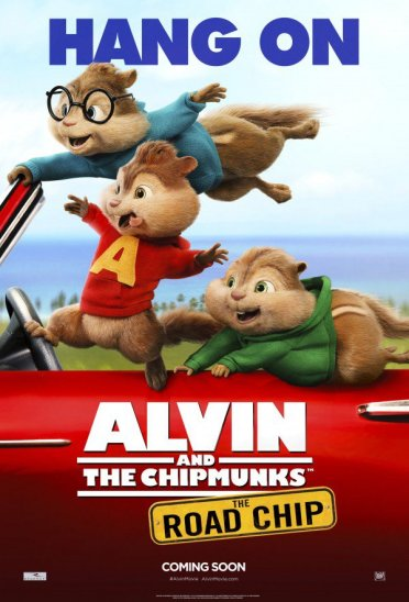 alvin_road_chip_poster