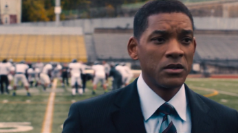 concussion_will_smith