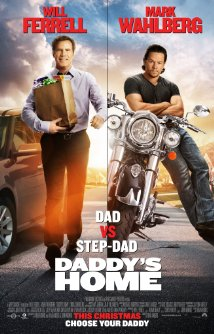 daddys_home_poster