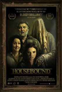 housebound_poster