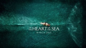 in_the_heart_of_the_sea_banner