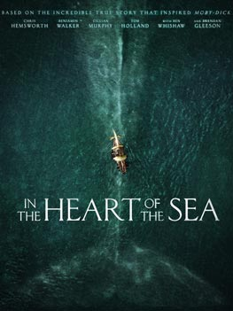 in_the_heart_of_the_sea_movie_poster