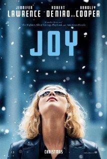joy_poster.jpg