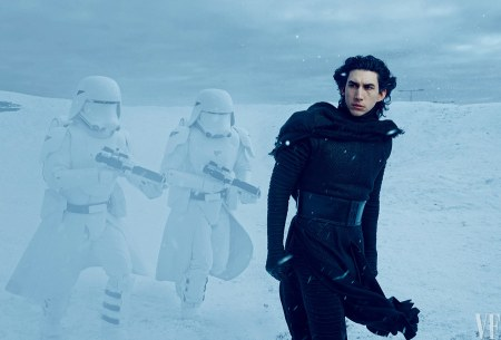 star_wars_adam_driver - Copy