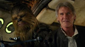 star_wars_han_and_chewy - Copy