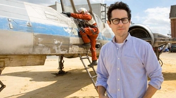 star_wars_jj_abrams