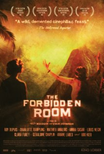 the_forbidden_room_poster
