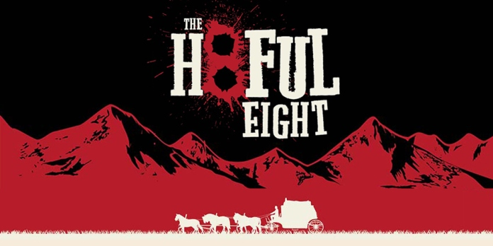 the_hateful_eight_banner