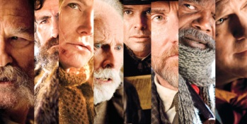 the_hateful_eight_cast