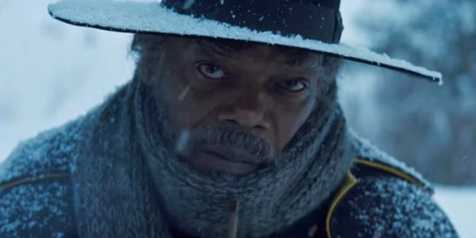 the_hateful_eight_samuel_l_jackson