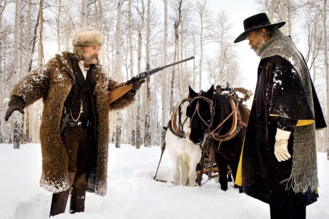 the_hateful_eight_still