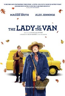 the_lady_in_the_van_poster.jpg