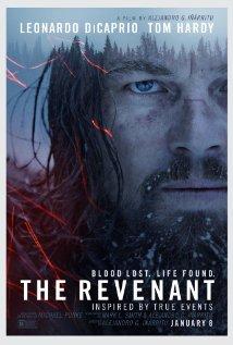 the_revenant_poster