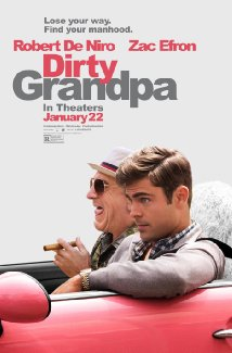 dirty_grandpa.jpg