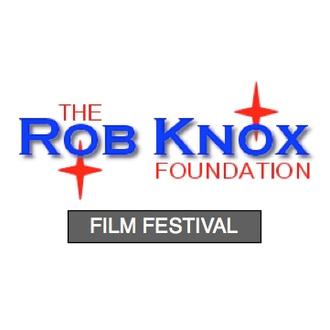 rob_knox