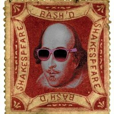 shakespeare_basdh