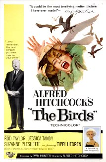 the_birds_poster