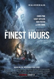 the_finest_hours