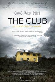 the_club.jpg
