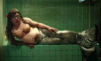 the_mermaid.jpg
