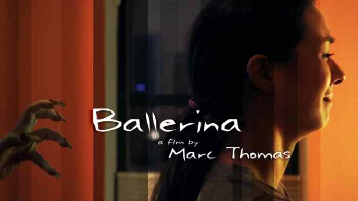 ballerina_movie_poster.jpg