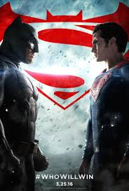 batmansuperman