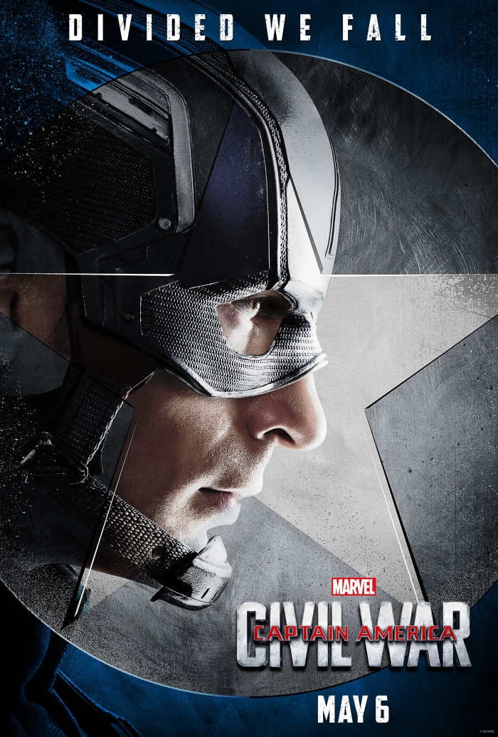 captain_america_civil_war_poster_2
