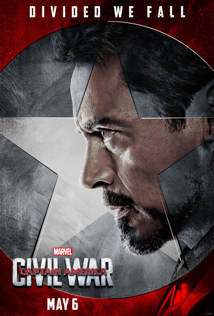 captain_america_civil_war_poster_3