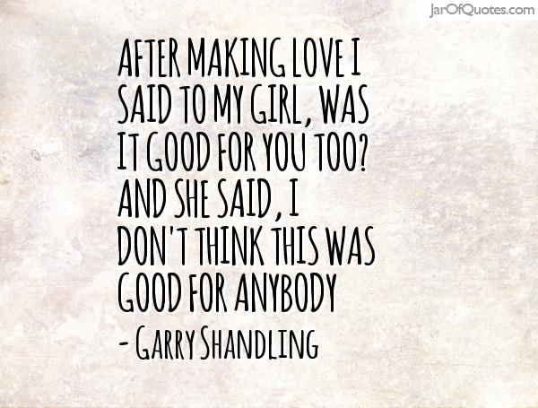 garry_shandling_quote.jpg