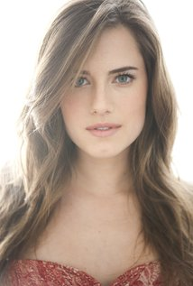 allisonwilliams.jpg