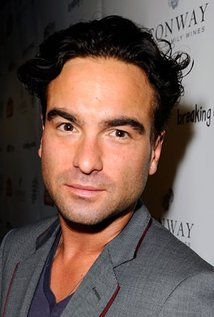 johnnygalecki.jpg