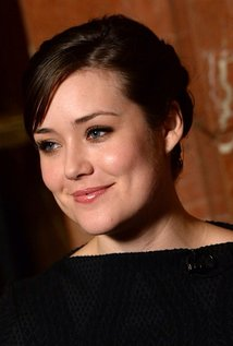 megan boone fansite