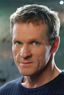 williamsadler.jpg