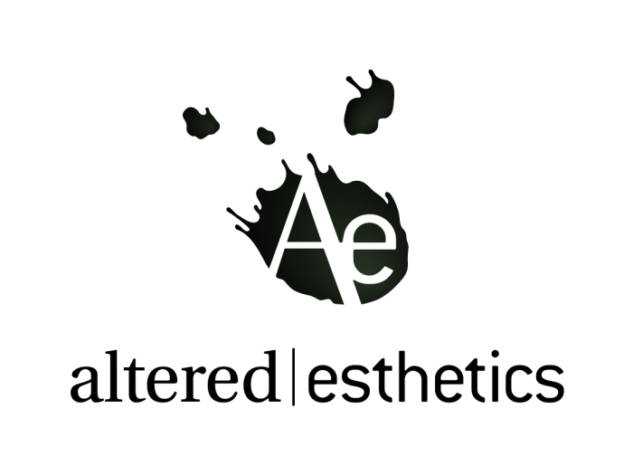 altered_esthetics