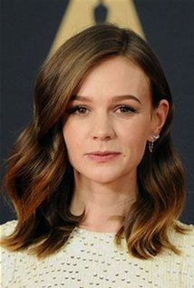 careymulligan.jpg
