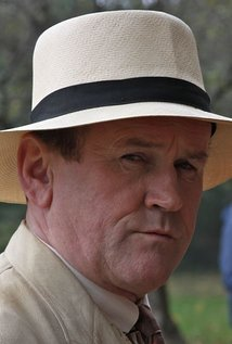 colmmeaney
