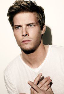 hunterparrish
