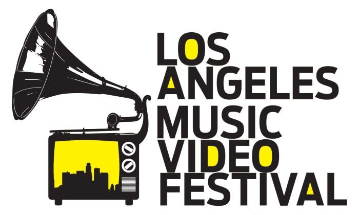 los_angeles_music_video_festival