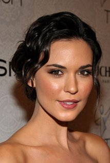 odetteannable