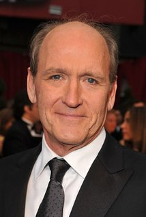 richardjenkins.jpg