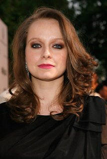 samanthamorton