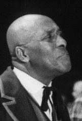 scatmancrothers