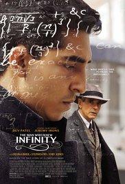 the_man_who_knew_infinity.jpg