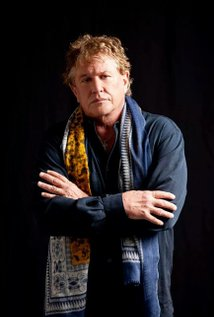 tomberenger