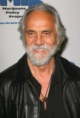 tommychong