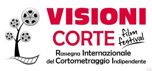 visioni_corte