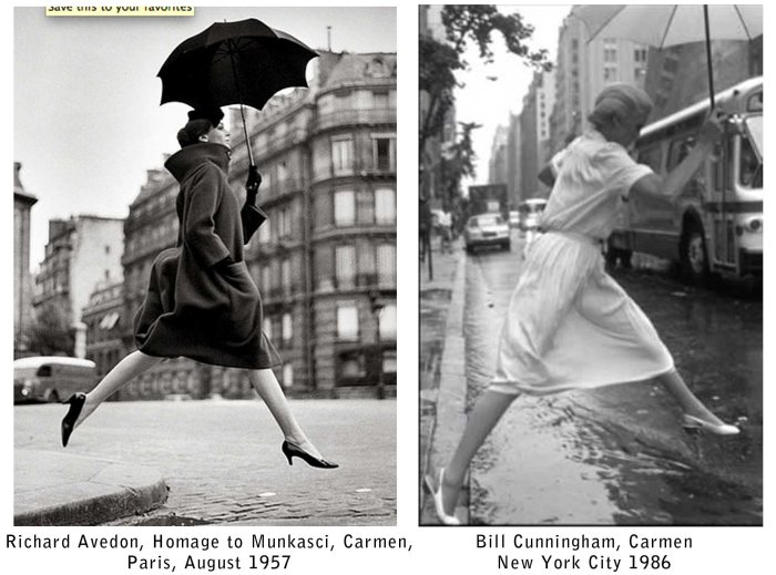 billcunningham-photo.jpg